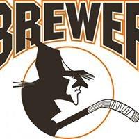 Brewer Youth Hockey