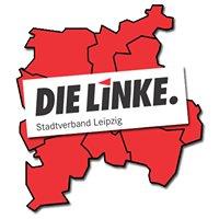 DIE LINKE. Leipzig
