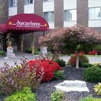 Susquehanna Nursing & Rehabilitation Center