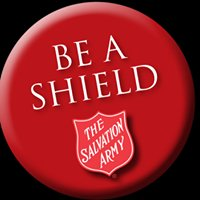 The Salvation Army of Alpena