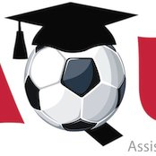 Aquas: Assistance for Qualified Underprivileged Athletic Scholars