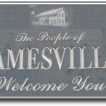 Jamesville Chamber of Commerce