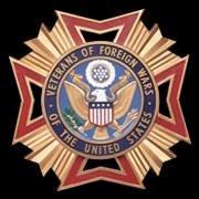 VFW Post 1925
