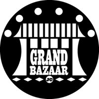 Le Grand Bazaar JC