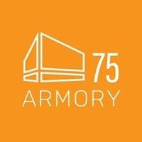 75 Armory