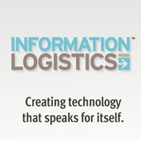 Information Logistics, Inc.