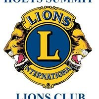 Holts Summit Lions Club