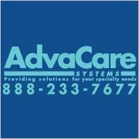 Advacare Systems