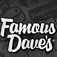 Famous Dave's Bozeman