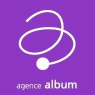Agence Album Conseil en communication