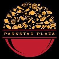 Restaurant Parkstad Plaza