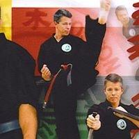 South Boston United Martial Arts