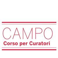 CAMPO - Corso per curatori
