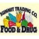 Summit Trading
