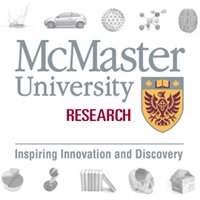 McMaster Research