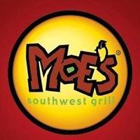 Moe's Aiken