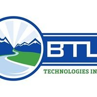 BTL Technologies, Inc.
