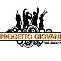 Progetto Giovani Valdagno