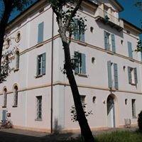 Biblioteca Lame-Cesare Malservisi