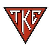 Tau Kappa Epsilon - University of Maine