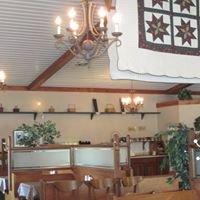 Knepp's Restaurant & Gift Shop