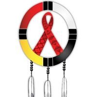 Indigenous HIV AIDS Research Training Program