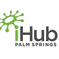 Palm Springs IHub