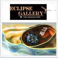 Eclipse Gallery, Bar Harbor, ME
