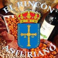 El Rincon Asturiano