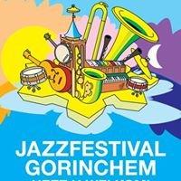 Jazzfestival Gorinchem