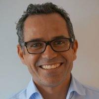 Sandro da Silva Business- & Lifecoaching