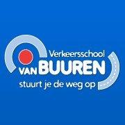 Van Buuren Verkeersschool