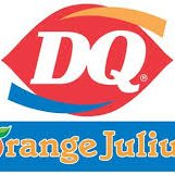 Seymour Dairy Queen Orange Julius