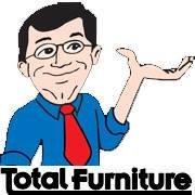 Total Furniture