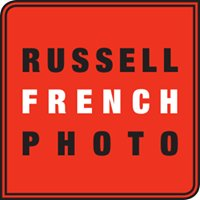 Russell French Photography