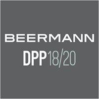 Beermann Zwolle