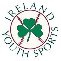 Ireland Youth Sports