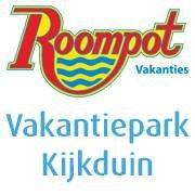Roompot Kijkduin