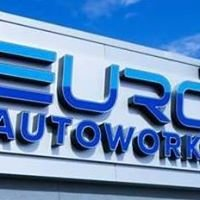 Euro Autoworks of Woodbury