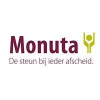 Monuta NL