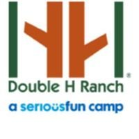 Double H Hole In The Woods Ranch
