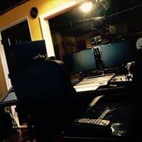 GoldStreet Music Studios