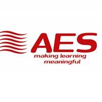 Academy of English Studies Folkestone