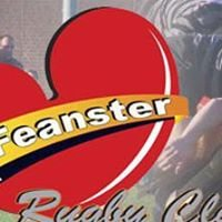 Feanster Rugby Club