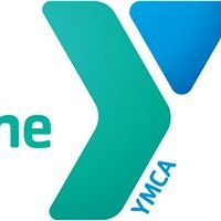 Indiana YMCA Youth and Government