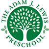 Adam J. Lewis Preschool