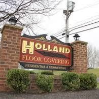 Holland Floor Covering