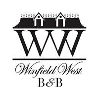 Winfield West Bed & Breakfast