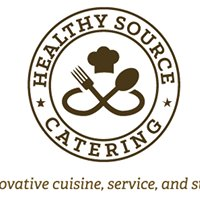Healthy Source Catering