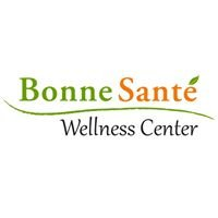 Bonne Santé Wellness Center